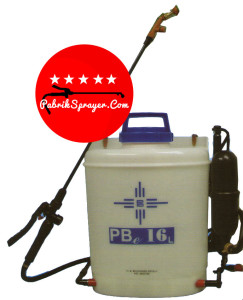 Knapsack_sprayer_PBe16